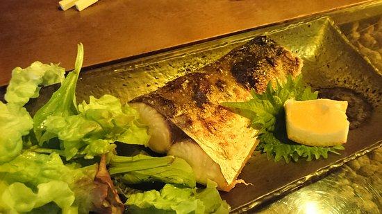 Musashino, Japan: DSC_0094_large.jpg