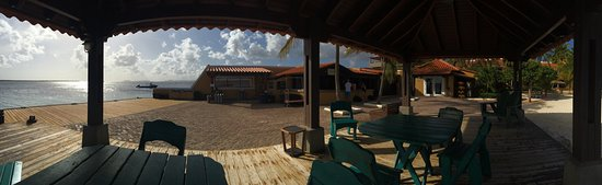 Harbour Village Beach Club 사진