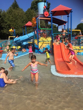 Cedar Park Resort: photo0.jpg