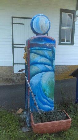 Biglerville, PA: IMAG0691_large.jpg