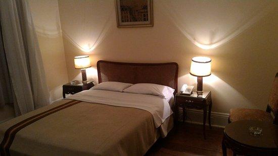 Gran Hotel Bolivar: P_20160719_202154_large.jpg