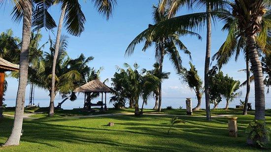 Pemaron, Indonezja: Superbe