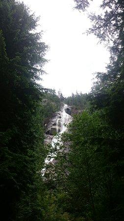 Σκουάμις, Καναδάς: DSC_1511_large.jpg