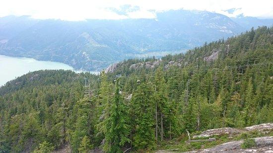 Squamish, Kanada: DSC_1516_large.jpg