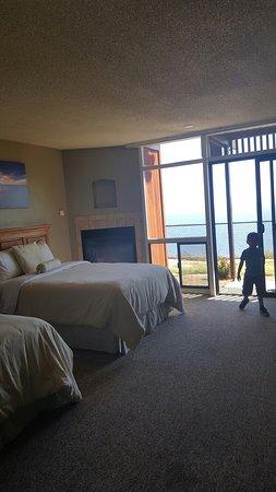 Ragged Point Inn and Resort: 20160721_154223_large.jpg