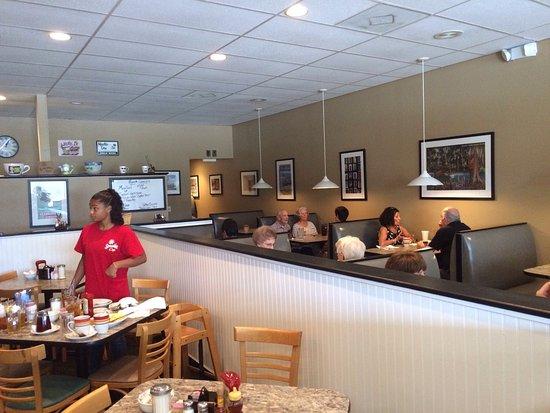 Scrambles Cafe: photo4.jpg