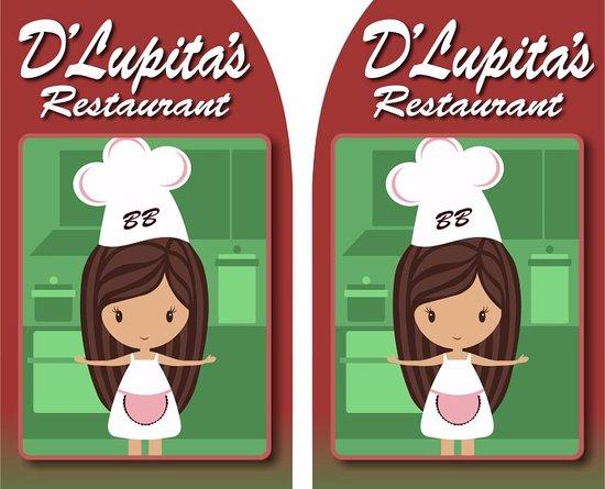 D'Lupita's Restaurant in Holtville Ca