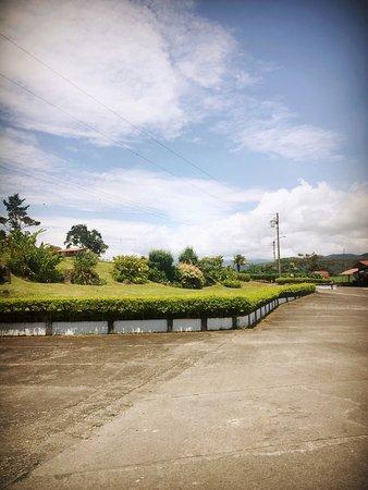 Nuevo Arenal, Costa Rica: photo5.jpg