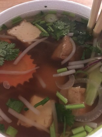 Photo0 Jpg Picture Of Pho Apple Noodle Plano Tripadvisor