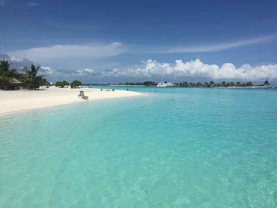 Paradise Island Resort & Spa: photo4.jpg