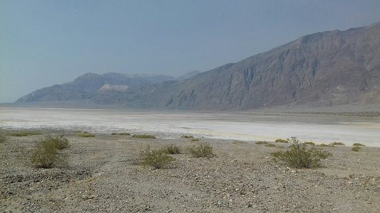 Badwater: 20160723_155300_large.jpg
