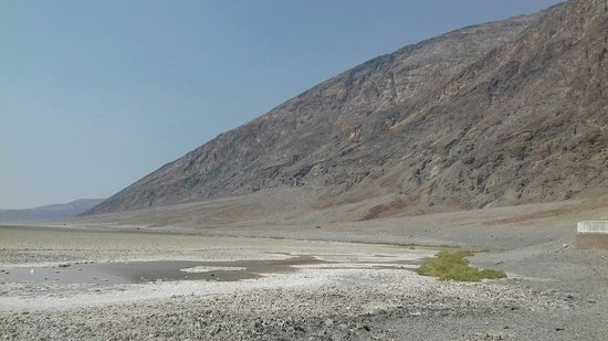 Badwater: 20160723_151933_large.jpg