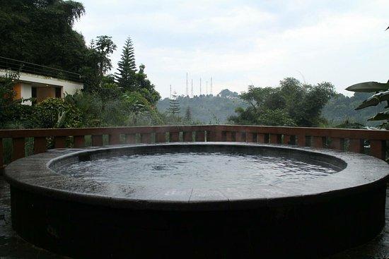 SanGria Resort & Spa: 1469333198047_large.jpg
