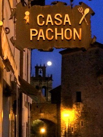 Salas Municipality照片