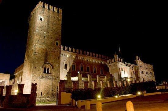 Carimate, Włochy: photo2.jpg