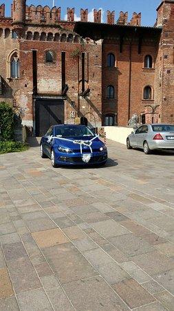 Каримате, Италия: photo4.jpg