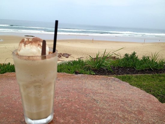 Anna Bay, Australien: photo2.jpg