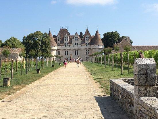Aquitaine, France: photo0.jpg