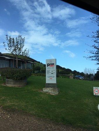 Onetangi, New Zealand: photo9.jpg