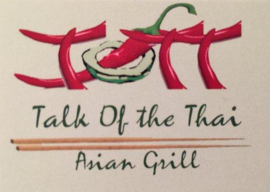 Lakewood, Κολοράντο: Talk Of The Thai