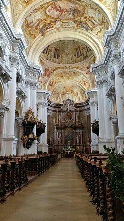 St. Florian, Oostenrijk: 20160723_105528_large.jpg