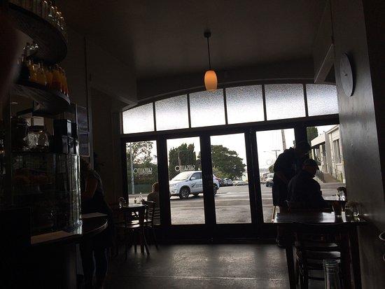 Sausalito Cafe : photo0.jpg