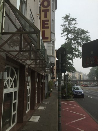 Hotel Rubin: photo0.jpg