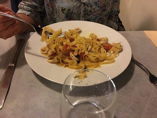 Castagneto Carducci, Ιταλία: photo4.jpg