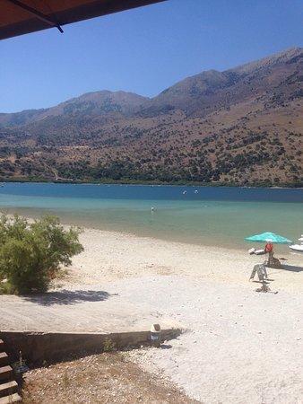 Kournas, Hellas: photo1.jpg