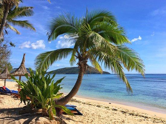 Blue Lagoon Beach Resort: photo4.jpg