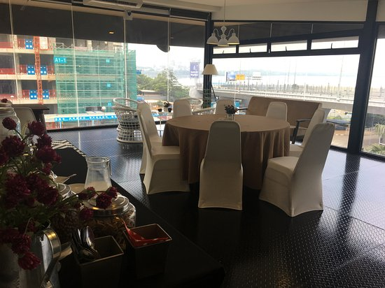 The Grand Jade Hotel R M 1 2 0 Rm104 See 39 Reviews