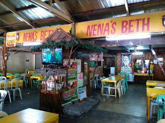 Nena's Beth at Manokan Country : IMG_20160723_085527_large.jpg