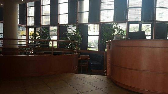 City Lodge Hotel Umhlanga Ridge : IMG-20160724-WA0006_large.jpg