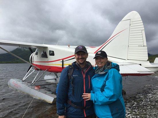Kodiak, Аляска: photo5.jpg