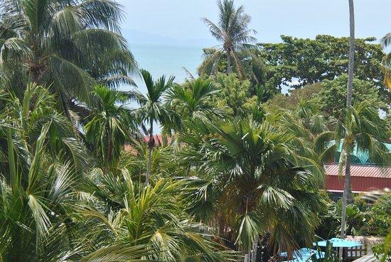 PARKROYAL Penang Resort, Malaysia Resmi