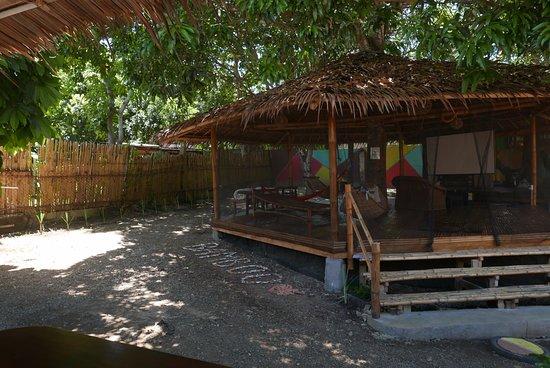 Bamboo Bed & Breakfast