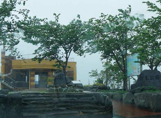 Hario Park