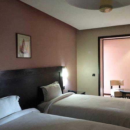 ホテル アルマス Picture