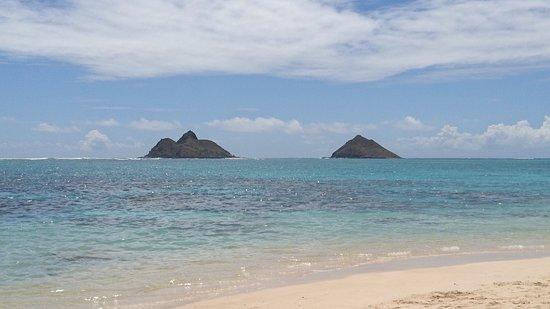 Kailua Beach Park: photo3.jpg