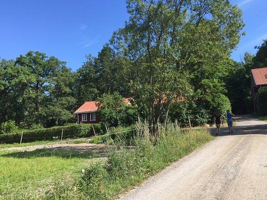 Värmdö, Sverige: photo0.jpg