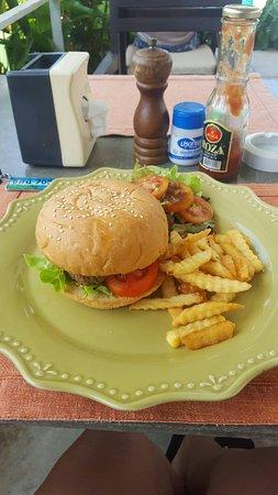 Hen Chef : 20160722_130927_large.jpg