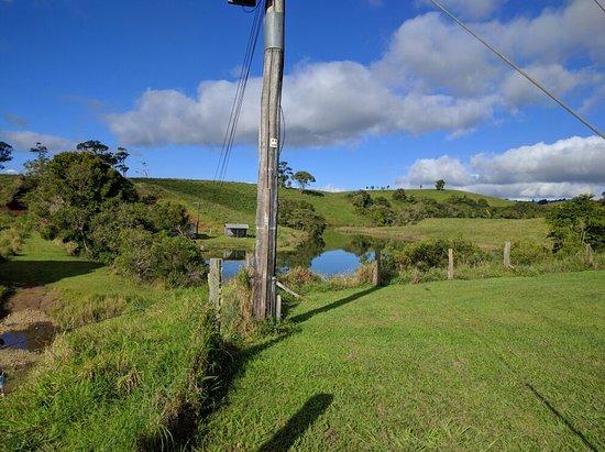 Atherton, Australien: IMG_20160722_154524_large.jpg