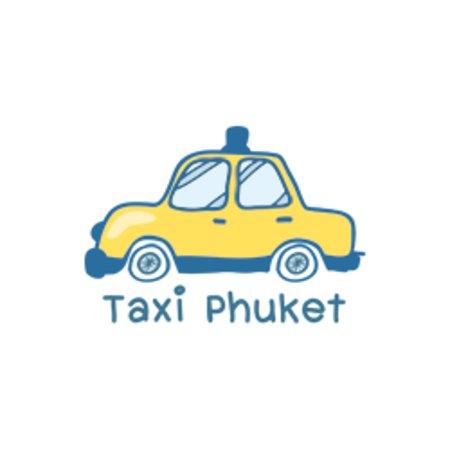مدينة بوكيت, تايلاند: Phuket Taxi Services
