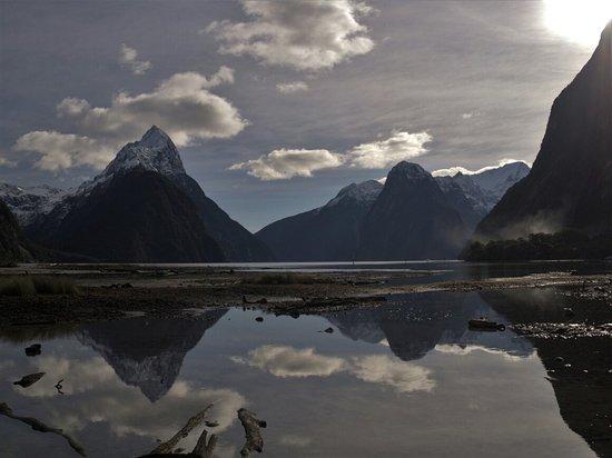 Te Anau, Nova Zelândia: _7180460_large.jpg