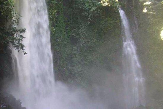 Томохон, Индонезия: beautiful