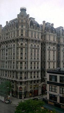 호텔 비콘 사진