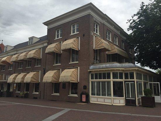 Wageningen, هولندا: photo0.jpg