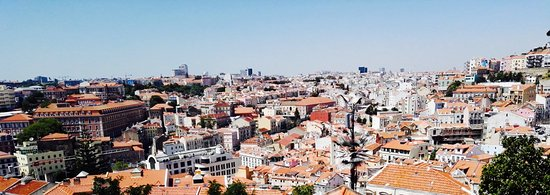 This is Lisbon Hostel Photo