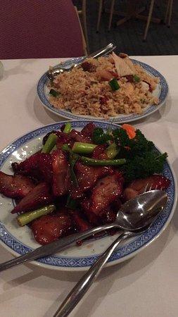Blue Dragon Restaurant: photo3.jpg
