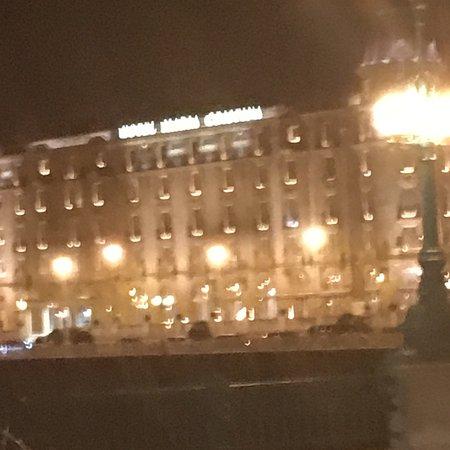 玛利亚克里斯蒂娜酒店照片